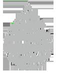 drops-logo-150